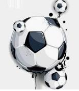 พนันบอล